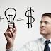 Los 5 mejores libros de motivación Personal y financiera  que debes leer si quieres ser Exitoso