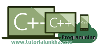 Pengertian C++ dan Kegunaannya dalam Pemrograman