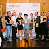 10th Best Cebu Blogs Awards Ceremony Reveals 10 Best Bloggers
