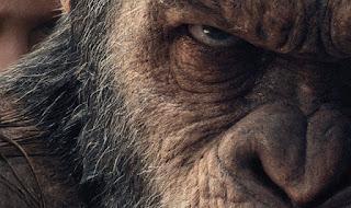 la guerra del planeta de los simios: trailer final español