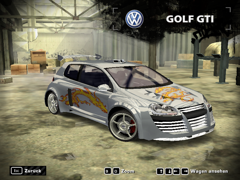 Nfs most wanted cars |Funny & Amazing Images