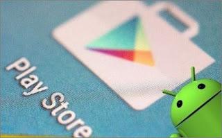 تثبيت, التطبيقات, من, خارج, متجر, Google ,Play