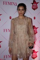 Bollywood Babes at Femina and Nykaa Host 3rd Edition Of Nykaa Femina Beauty Awards 2017 132.JPG