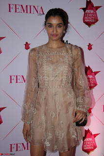 Bollywood Babes at Femina and Nykaa Host 3rd Edition Of Nykaa Femina Beauty Awards 2017 132.JPG