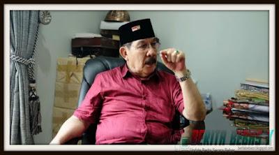 Antasari Azhar, saat diwawancara, Ahok, KPK, Presiden, Ahok Gubernur DKI, tak disangka, Dalam Negeri, Berita Bebas, Ulasan Berita, Berita Terbaru,