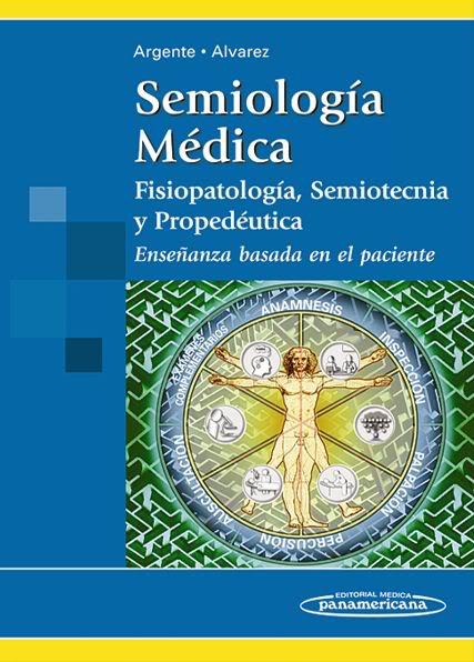 Libros De Semiologia Medica Argente Alvarez Pdf
