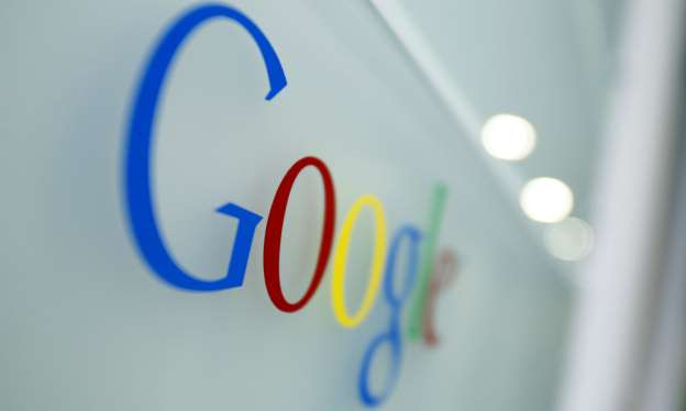 Google launches initiative for startup businesses in Africa