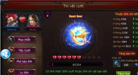 Mu Origin 2 Gift Code Hack
