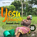 New Audio & Video : Madam Flora - Yesu Usinipite | Download