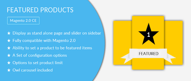 features-products-magento-2.jpg