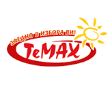 http://www.proomo.info/2016/05/temax-broshura-katalog-5.html#more