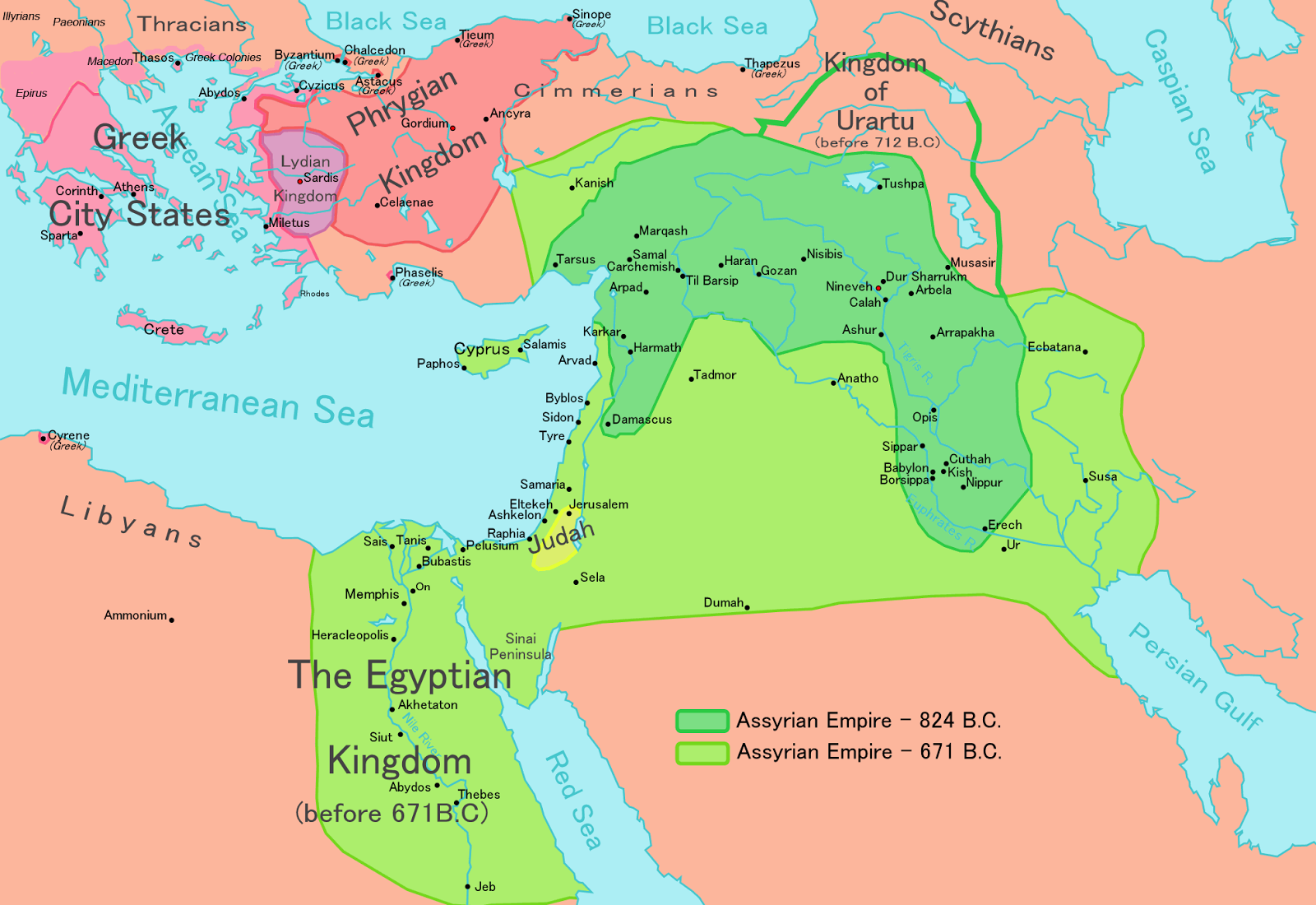 Map_of_Assyria.png