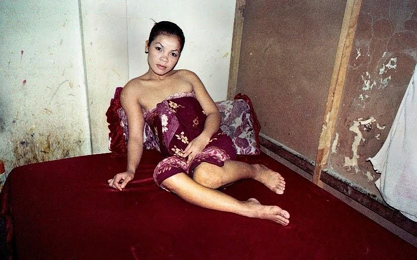 First time asian girls 2 2009 - 2 part 4
