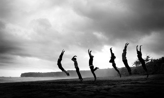 Concurso #EscribirPoesía No. 1 Mirar dentro y fuera de la fotografía
