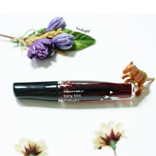 tony-moly-lip-tint-delight-02-red-review.jpg