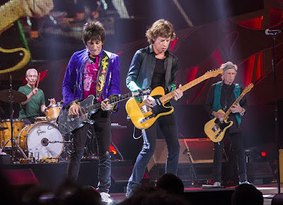 rolling stones logo gimme shelter tour paint it black aftermath angie altamont amsterdam as the tears go by falling in reverse concert gathers no moss