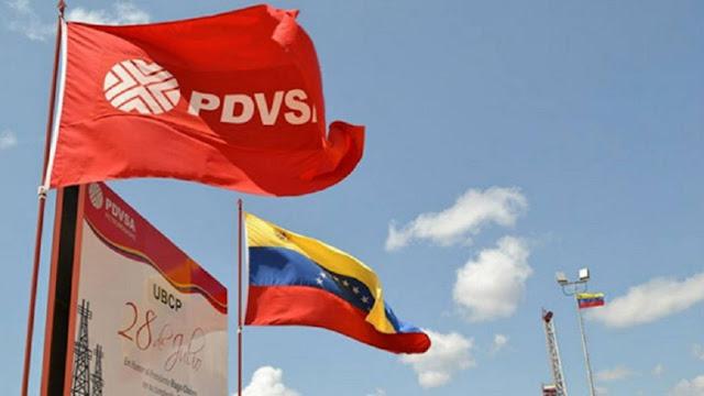 Dos acusados de soborno en caso de PDVSA en EEUU se declaran culpables