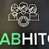 Cara Daftar Grab Hitch Komplit Dengan Contoh Gambar