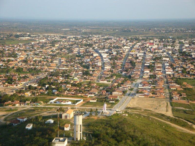 Serrinha Bahia fonte: 2.bp.blogspot.com