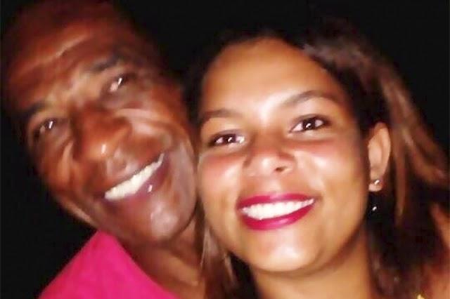 Companheiro de 49 anos é principal suspeito de ter matado jovem de 16