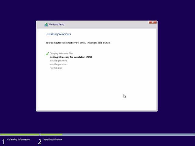 Cara Install Windows 8.1 dengan Flashdisk tanpa kehilangan data 8
