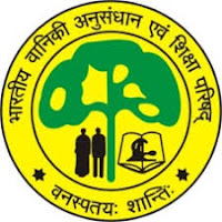 Indian Council of Forestry Research and Education Recruitment 2017  for  various posts  apply online here