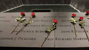 Trump visits Shanksville, designates 'Patriot Day 2018' on 17th anniversary of 9/11 attacks