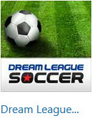 https://www.microsoft.com/el-gr/store/games/dream-league-soccer/9wzdncrfjlvd