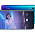 Huawei Nova 4 ស្មាតហ្វូនប្រជ្រុយអេក្រង់ ចេញជាផ្លូវការហើយ មានកាមេរ៉ាក្រោយលោតដល់ 48 មេហ្គាភិចសែល!