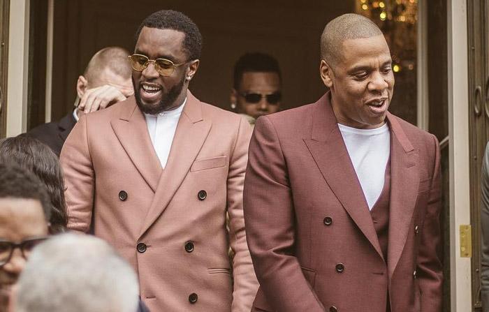 Hip-Hop's Wealthiest