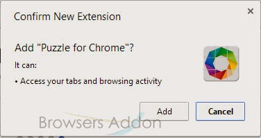 puzzle_for_chrome_confirmation
