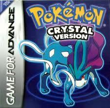 meboy pokemon kristall