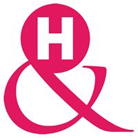 https://www.harlequin.fr/livre/10708/eth/un-ete-dans-les-hamptons
