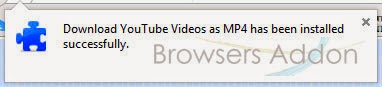 download_youtube_videos_mp4_install_success