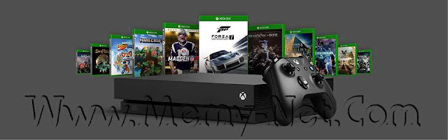 تقارير: هذا موعد إطلاق النسخة الجديدة من منصة Xbox