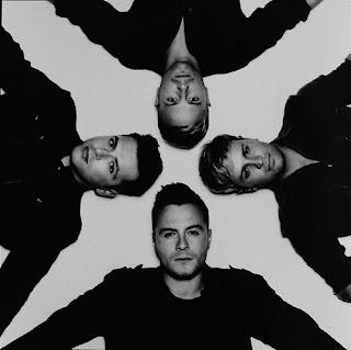 Westlife Lyrics - What I Want Is What I've Got