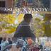 Audio | Aslay Ft. Nandy - Subalkheri Mpenzi | Download Mp3 [New Song]