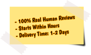 get more Facebook page star ratings reviews service features