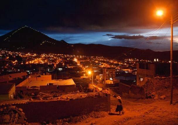 homenaje-a-los-muertos- cochabandido-blog-potosi-bolivia