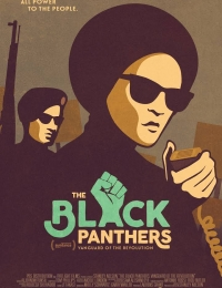 The Black Panthers: Vanguard of the Revolution | Bmovies