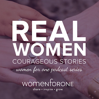 http://womenforone.com/you-are-not-broken/