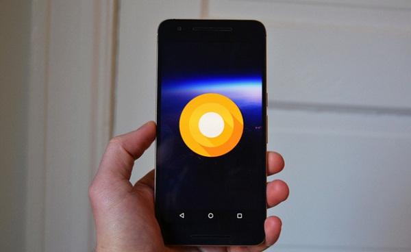 Inilah Daftar Smartphone Sony Xperia yang Mendapat Pembaharuan Android O 8.0