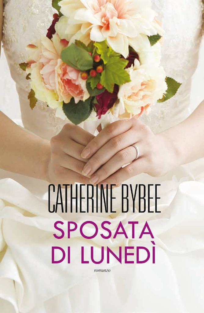 bybee divorced singles Fool me once (first wives series book 1) ebook: catherine bybee: amazonin: kindle store amazon try prime kindle store go search hello sign in your.