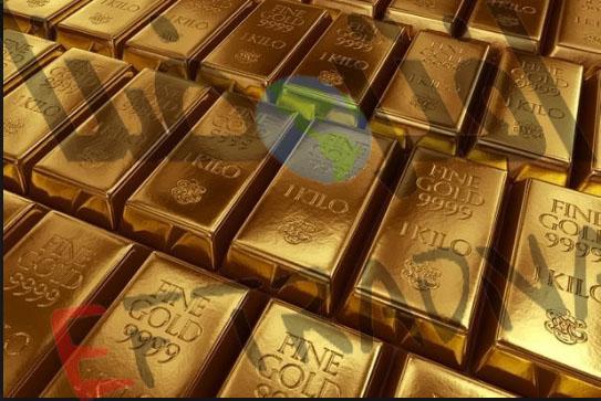 أسعار الذهب اليوم الاثنين الموافق 4-2-2019 في مصر