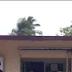 Roban en Centro de Salud de ElTejar, en MedellíndeBravo