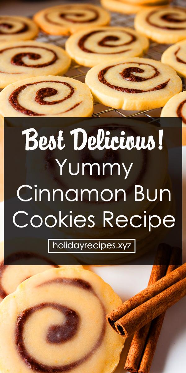 Cinnamon Bun Cookies Recipe   Cookies recipe   cinnamon recipe   cinnamon cookie   dessert recipe #cinnamon #cookies #cookiesrecipe #cinnamonrecipe #dessertrecipe #dessert