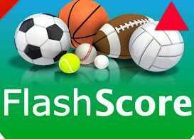 FlashScore Plus APK Ad-free v3.2.0