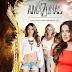 """Sinopsis, trailer y promocionales de """"Las Amazonas"""" ¡Inicia mañana por el Canal de las Estrellas!"""