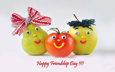 friendship-day-wallpapers-images-pics-nice-collection