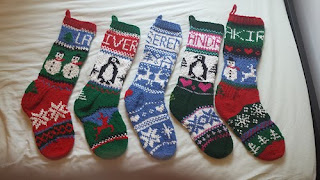 https://www.ravelry.com/patterns/library/personalized-christmas-stocking-3